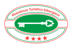 Albergo-4stelle 2