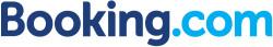 Booking_com_logo_blue